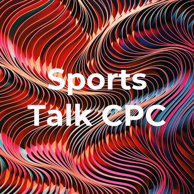 Sports Talk CPC