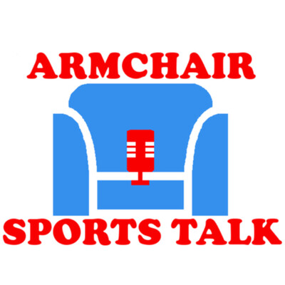 Sports Talk Now