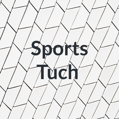 Sports Talk with Matthew Tuchman