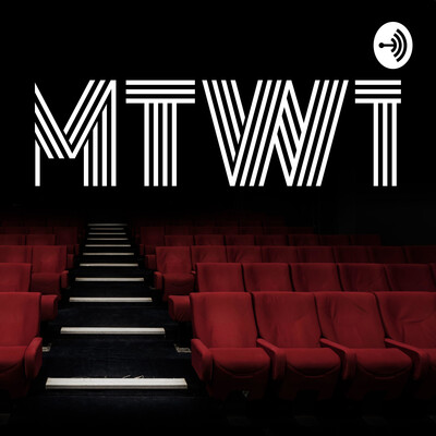 Sports Talk with Tommy