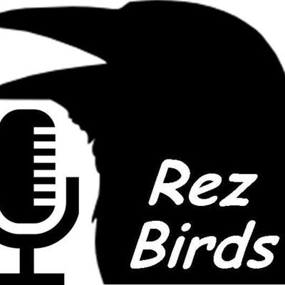 RezBirds Audio Feed