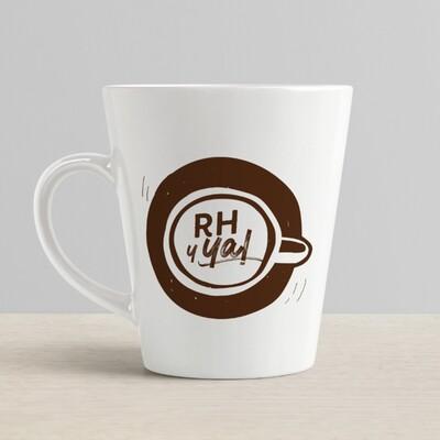 RH & Ya!
