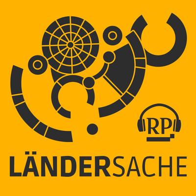 Rheinische Post Ländersache