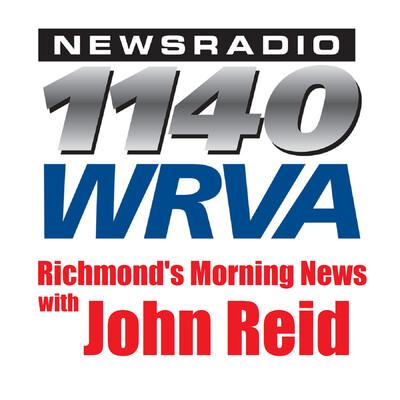 Richmond's Morning News