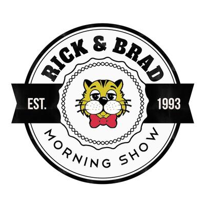 Rick & Brad On Demand