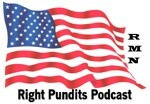 Right Pundits » Podcasts