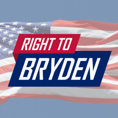 Right To Bryden