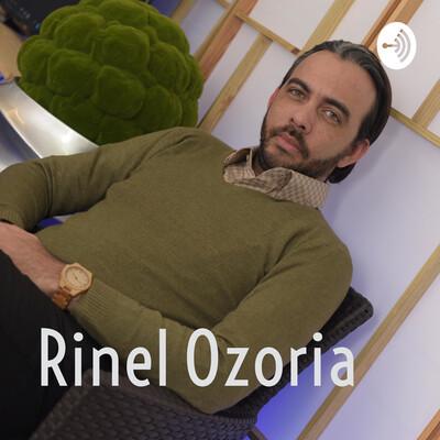 Rinel Ozoria
