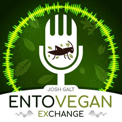 Entovegan Exchange