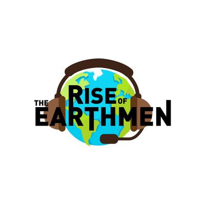 Rise of the Earthmen
