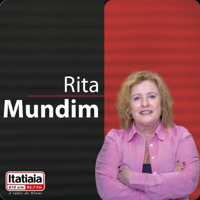 Rita Mundim