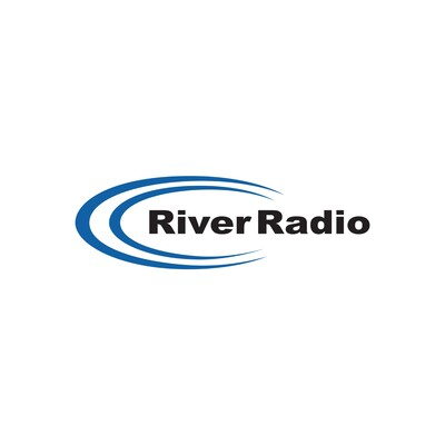 River Radio Digital