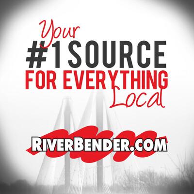 RiverBender Daily News
