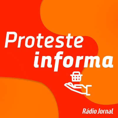 Proteste informa