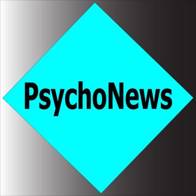 PsychoNews