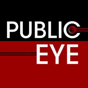 Public Eye Radio