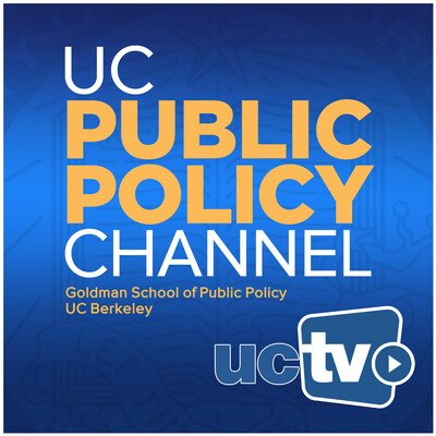 Public Policy Channel (Audio)