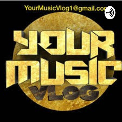 Your Music Vlog