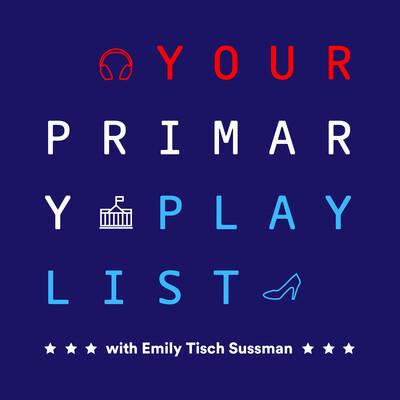 Your Primary Playlist