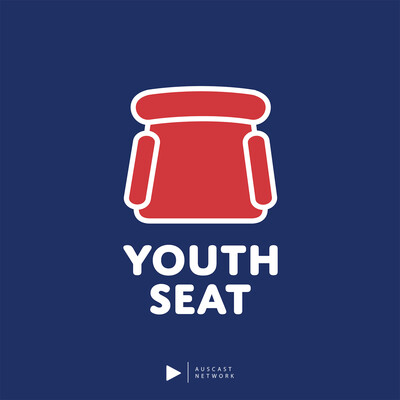 Youth Seat