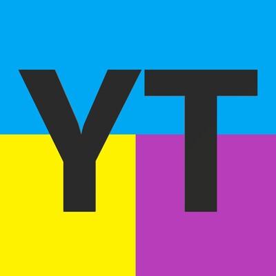Youth Talk Podcast