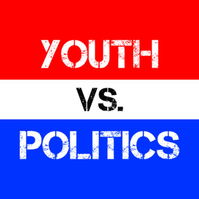 YOUTH vs POLITICS