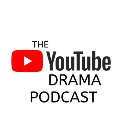 YouTube Drama