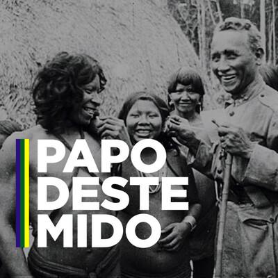 YZMídia - Notícias de Porto Velho