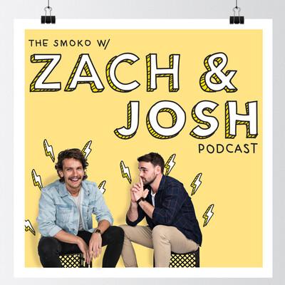 Zach & Josh
