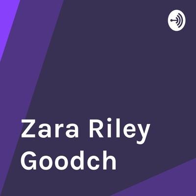 Zara Reilly show