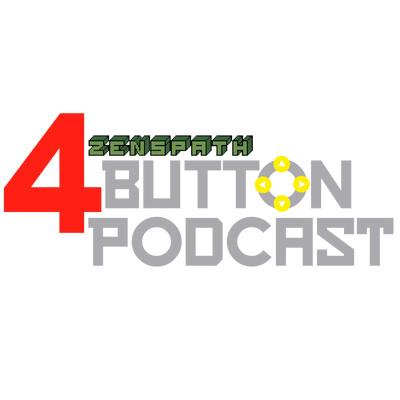 ZensPath 4 Button Podcast