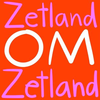 Zetland om Zetland_