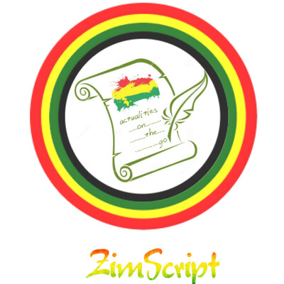 ZimScript