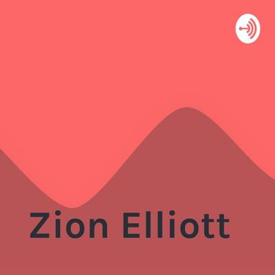 Zion Elliott