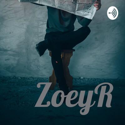 ZoeyR