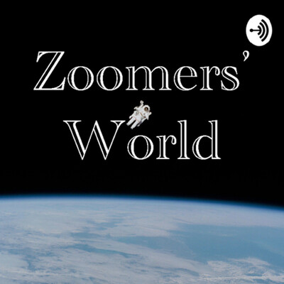 Zoomers World