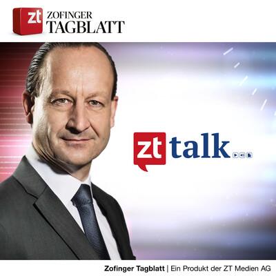 ZT-Talk