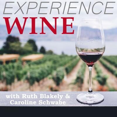 Experience Wine