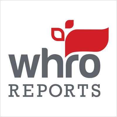WHRO Reports