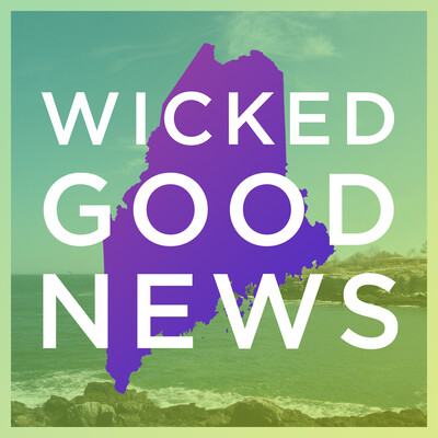 Wicked Good News