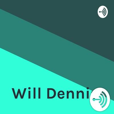 Will Dennis