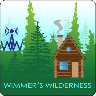 Wimmer's Wilderness