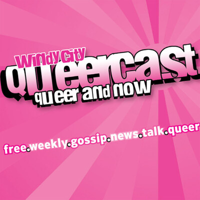 Windy City QueerCast » podcasts