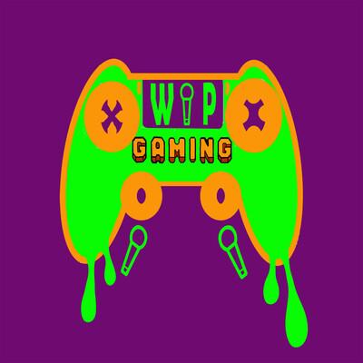 WIP Gaming(3/14/20) Persona 5 Platinum update and DragonBall Z: Kakarot