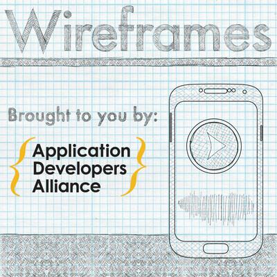 Wireframes
