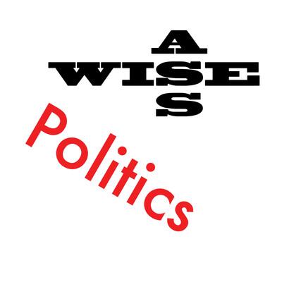 Wiseass Politics Podcast