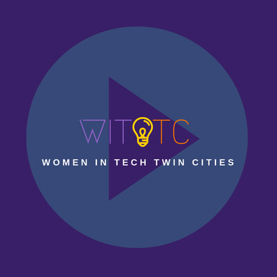 WiT Twin Cities's Podcast