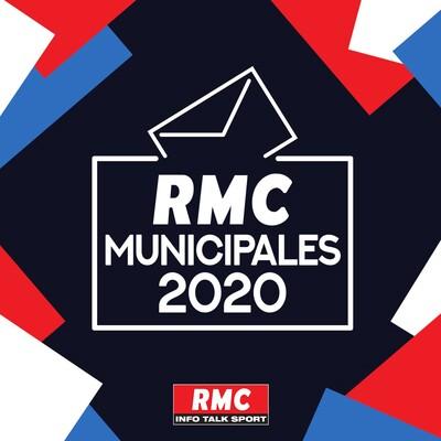 RMC Municipales 2020