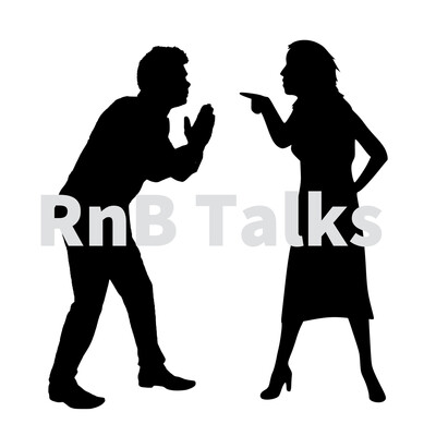 RnB Talks