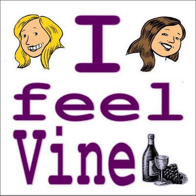 I Feel Vine